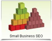 small business website optimization